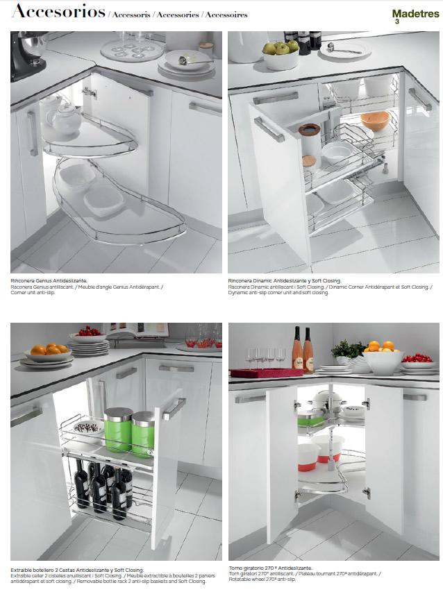 Cocinas cocinas dise o fabricante de cocinas cocinas - Fabricante de cocinas ...